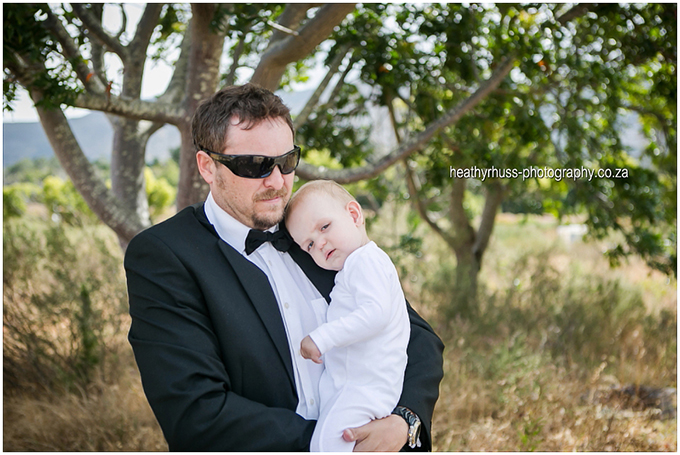 Family photographer | Cape Town | Tokai forest | Heathyr Huss_0003