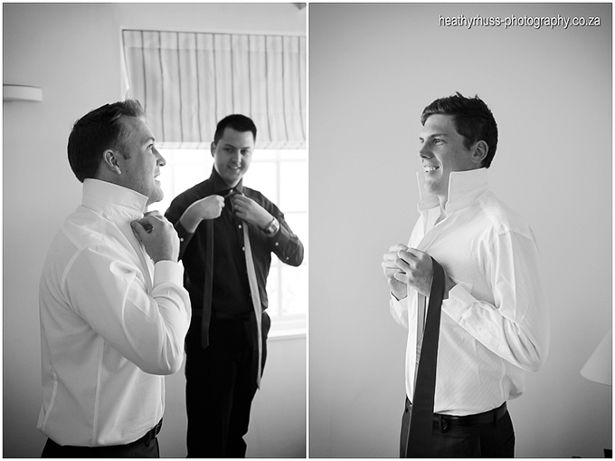Wedding photographer | Cape Town | Buitenverwachting_0001
