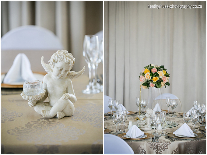 Wedding photographer | Stellenbosch | Heathyr Huss_0003