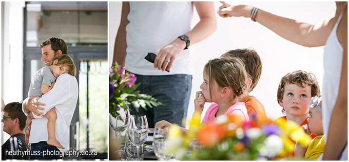 Event photographer | Cape Town | Heathyr Huss_0002