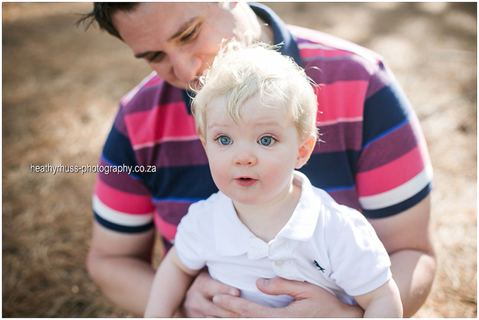 Family photographer | Cape Town | Heathyr Huss_0002