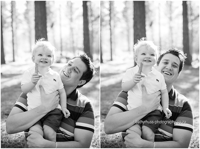 Family photographer | Cape Town | Heathyr Huss_0003