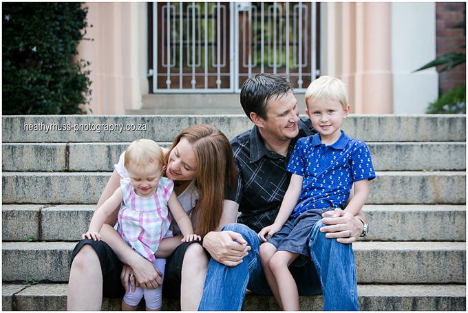 Family photographer | Joburg | Heathyr Huss_0001