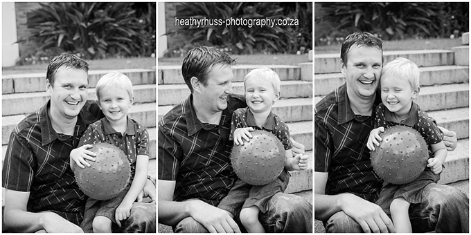 Family photographer | Joburg | Heathyr Huss_0002