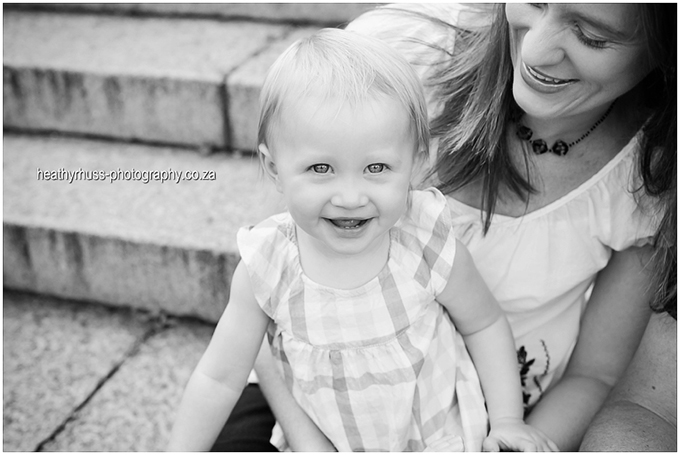 Family photographer | Joburg | Heathyr Huss_0003
