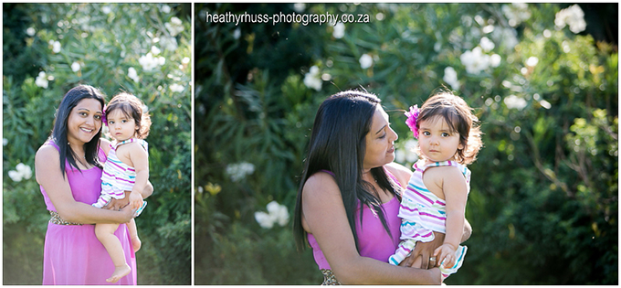Family photographer | Joburg | Heathyr Huss_0004