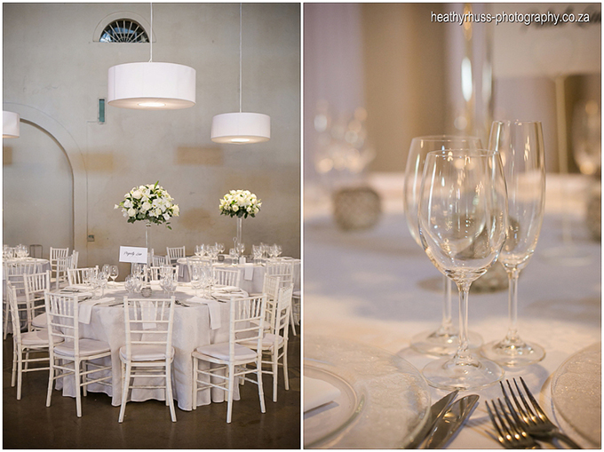 Wedding photographer | Cape Town | Nooitgedacht | Heathyr Huss_0001