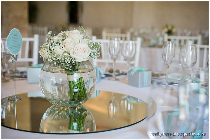 Wedding photographer | Cape Town | Hudsons | Vredenheim | Heathyr Huss_0001