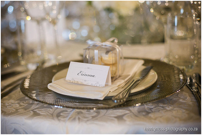 Wedding photographer | Cape Town | Rotunda | Heathyr Huss_0002